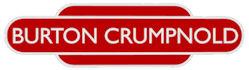 Burton Crumpnold