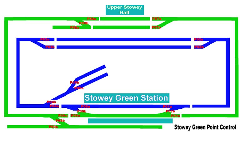 Stowey Green layout_control_Points v2_sml