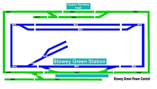 Stowey Green layout_control_Power v2_sml