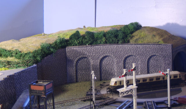 Old Burton backhillarea2